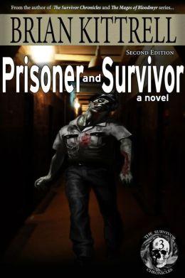 Prisoner and Survivor