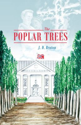 The Poplar Trees
