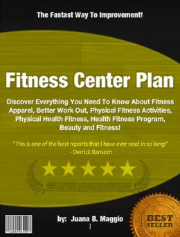 Fitness Center Plan:Discover Everything You Need To Know About Fitness Apparel, Better Work Out, Physical Fitness Activities, Physical Health Fitness, Health Fitness Program, Beauty and Fitness!