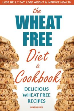 Wheat free diet dr davis