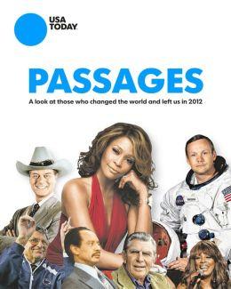 Passages 2012