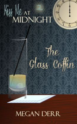 The Glass Coffin