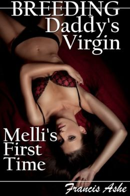 Sex stories first date