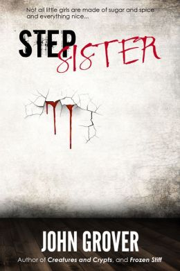 Stepsister-A Short Story