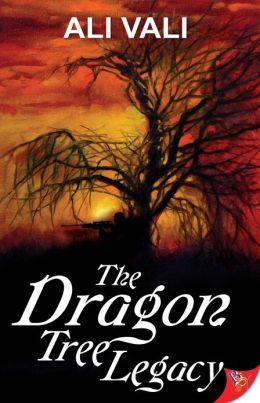 The Dragon Tree Legacy