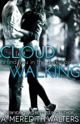 Cloud Walking (A Find You in the Dark novella)