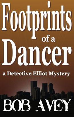 Footprints of a Dancer