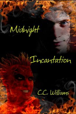 Midnight Incantation