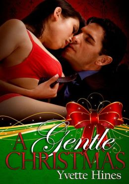 A Gentle Christmas