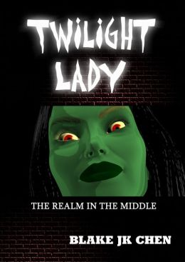 Twilight Lady: The Realm in the Middle