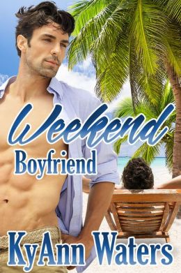 Weekend Boyfriend