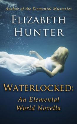 Waterlocked