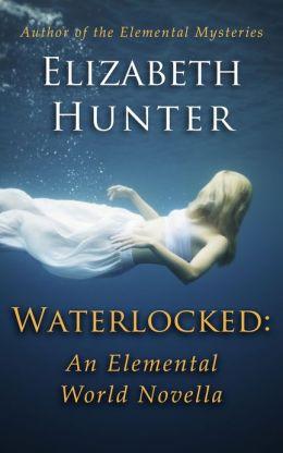Waterlocked