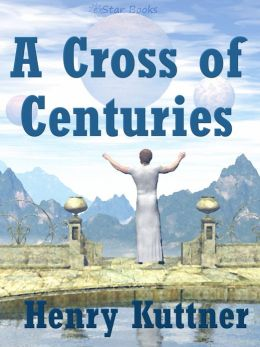 A Cross of Centuries