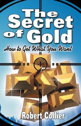 Secret of Gold