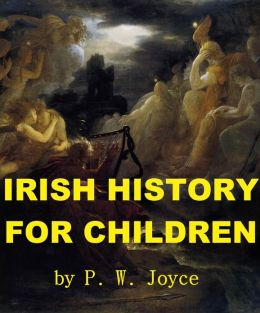 Irish History for Children