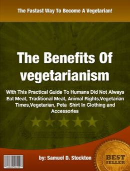The Benefits Of Vegetarianism :With This Practical Guide To Humans Did Not Always Eat Meat, Traditional Meat, Animal Rights,Vegetarian Times,Vegetarian, Peta Shirt In Clothing and Accessories