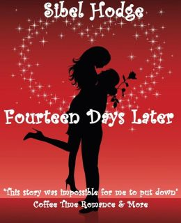 Fourteen Days Later (Romantic Comedy)