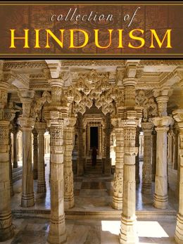 Collection Of Hinduism