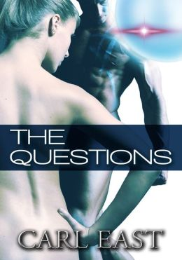 The Questions (tentacle erotica)