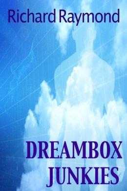 Dreambox Junkies