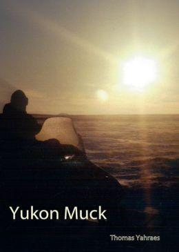 Yukon Muck