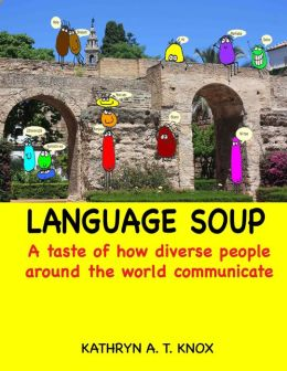 Language Soup