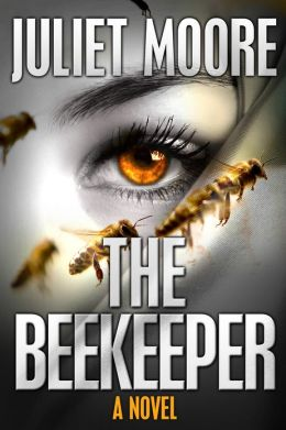 The Beekeeper (The First Detective Elizabeth Stratton Mystery)