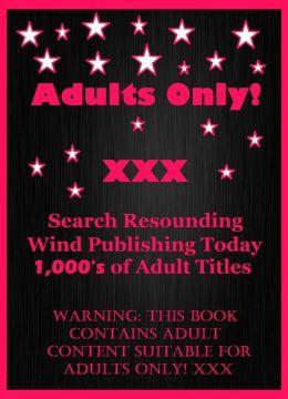 Bi Sexual Naked Pool Party & Other Erotic Stories ( sex, porn, real porn, BDSM, bondage, oral, anal, erotic, erotica, xxx, gay, lesbian, handjob, blowjob, erotic sex stories, shemale, nudes Sex Manga Anime Erotic Fetish )