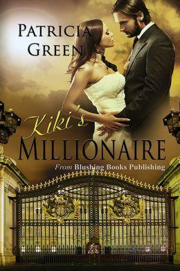 Kiki's Millionaire