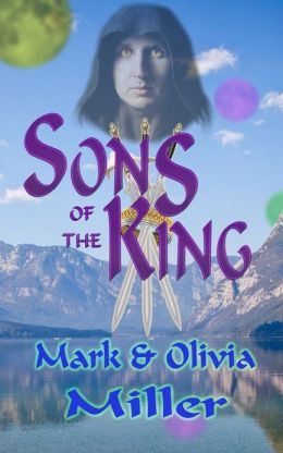 Sons of The King -The Complete Series
