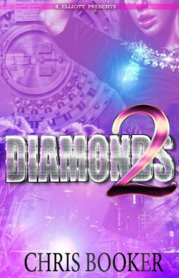 Diamonds Part 2