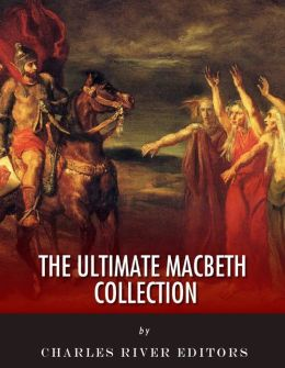The Ultimate Macbeth Collection