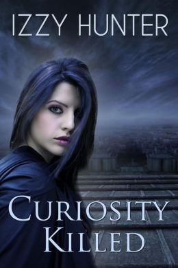 Curiosity Killed (A Short Story Fantasy)
