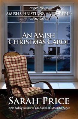 An Amish Christmas Carol