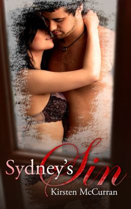 Sydney's Sin (A Christmas Wife Watching Fantasy)