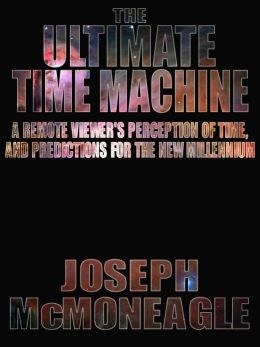 The Ultimate Time Machine