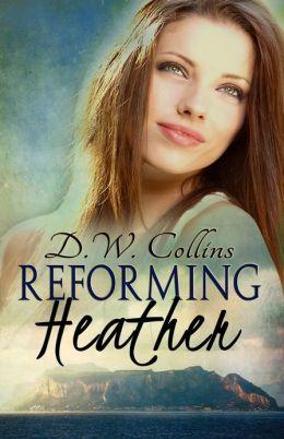 Reforming Heather