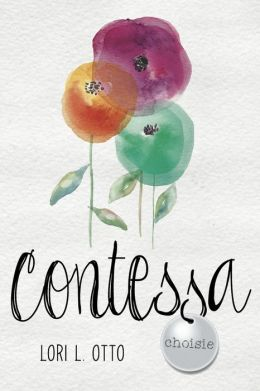 Contessa: Choisie series, book 1