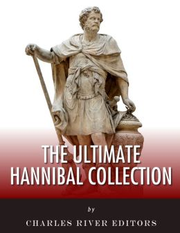 The Ultimate Hannibal Collection