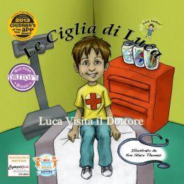Luca Visita il Dottore