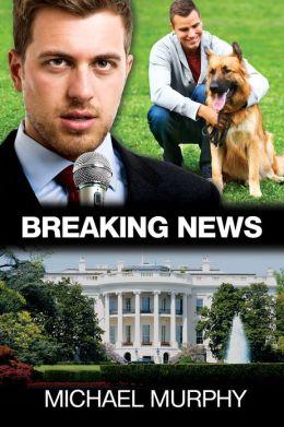 Breaking News