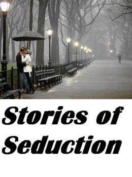 Stories of Seduction ( sex, porn, real porn, BDSM, bondage, oral, anal, erotic, erotica, xxx, gay, lesbian, handjob, blowjob, erotic sex stories, shemale, nudes Sex Manga Anime Erotic Fetish )