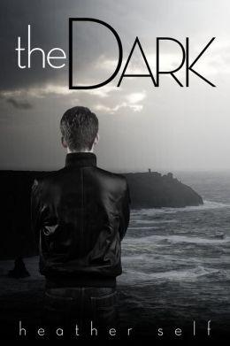 the Dark (Portal Trilogy #1.5, a Kin Series Novella)