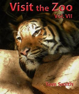 Visit the Zoo, vol. VII