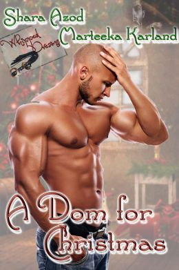 A Dom For Christmas