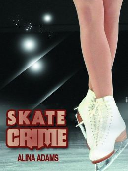Skate Crime: Enhanced Multimedia Edition