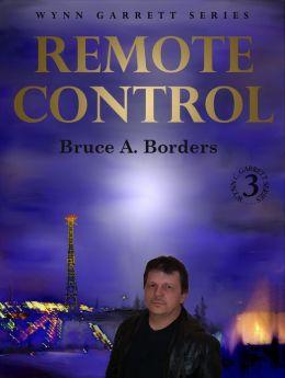 Remote Control #3