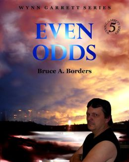 Even Odds #5
