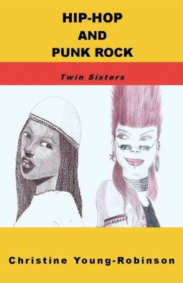 Hip-Hop and Punk Rock